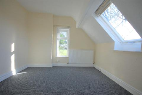 1 bedroom flat to rent - Preston New Road, Blackpool FY4
