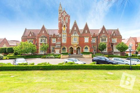 2 bedroom penthouse for sale - The Clock Tower, The Galleries, Brentwood, Essex, CM14