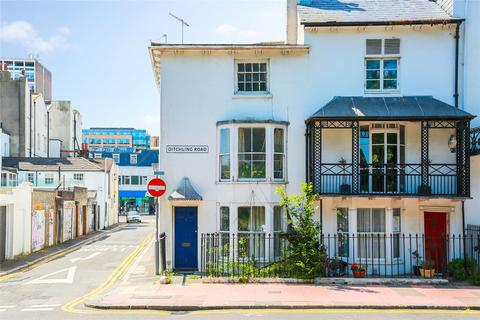 6 bedroom house to rent - Ditchling Road, Brighton, East Sussex, BN1