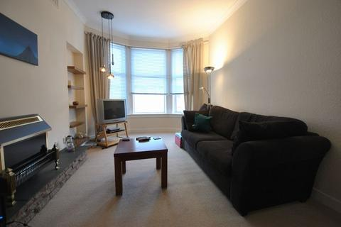 1 bedroom flat to rent - Mannering Court, Shawlands, GLASGOW, Lanarkshire, G41