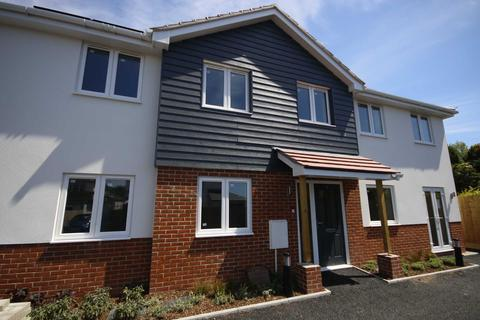 3 bedroom terraced house for sale - BH15 PATTERSON PLACE, Oakdale, Poole