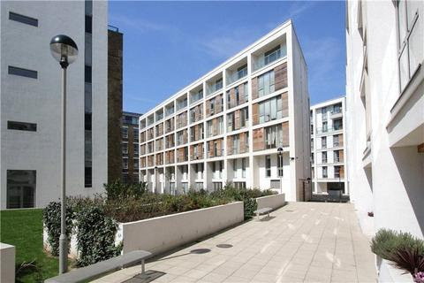 2 bedroom flat for sale - Grant House, Liberty Street, London, SW9