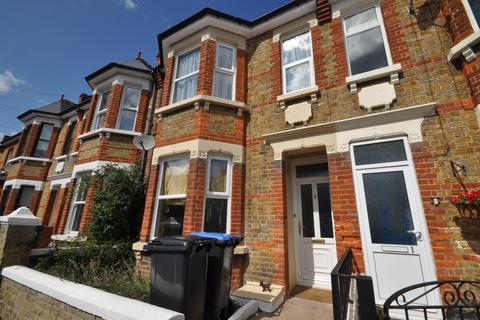 3 bedroom terraced house to rent - Rawdon Road Ramsgate CT11