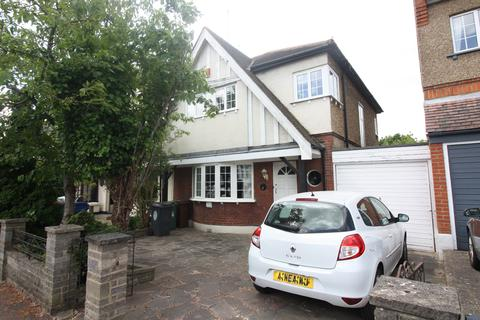 3 bedroom semi-detached house for sale - Kimberley Road E4