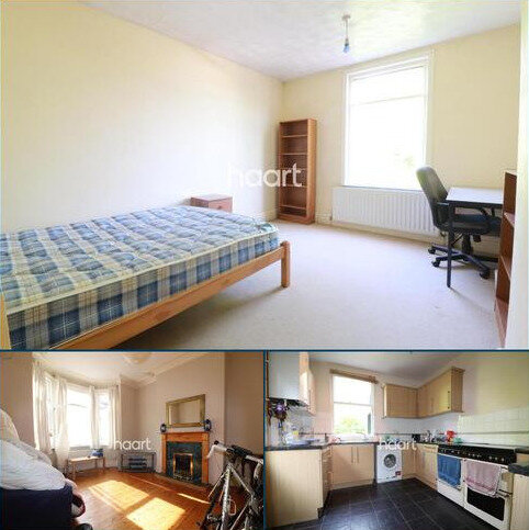 3 bedroom terraced house to rent - Avondale Road, DE23