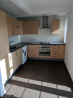 2 bedroom flat to rent - Neale Court, Becontree, RM9