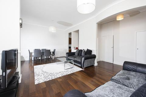 2 bedroom flat to rent - Westbourne Terrace, London, W2