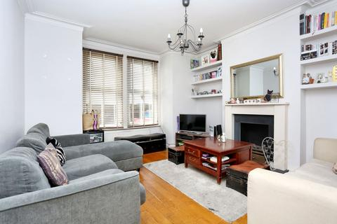 1 bedroom apartment for sale - Thames Road, Chiswick, W4