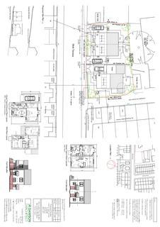 House for sale - Hutton Terrace, Eccleshill, Bradford, BD2