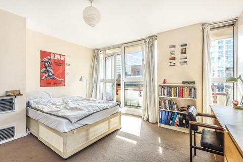 1 bedroom flat for sale - New Kent Road, Bermondsey