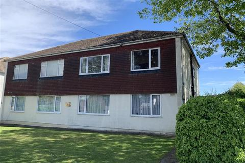 2 bedroom ground floor maisonette for sale - Stockett Lane, Coxheath, Maidstone, Kent
