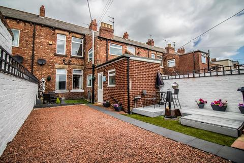 4 bedroom terraced house for sale - Beaconsfield Terrace, Birtley, Chester le Street