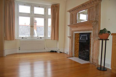 3 bedroom flat to rent - St Marys Mansions, St Mary Terrace, Little Venice, London