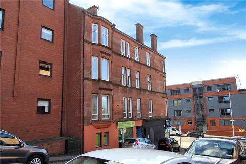 1 bedroom apartment for sale - 2/3, Brunton Street, Cathcart, Glasgow