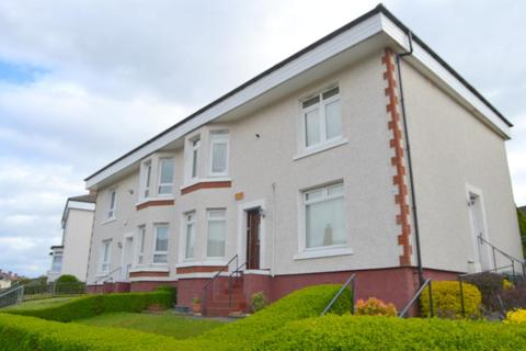 2 bedroom house to rent - Liberton St, Riddrie