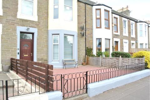2 bedroom flat to rent - Brook Street, Broughty Ferry, DD5 2DX