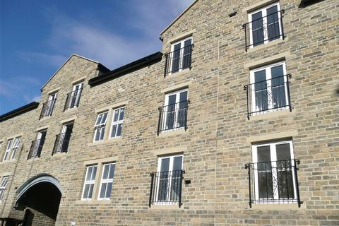 2 bedroom apartment to rent - Rawson Buildings, 4 Rawson Road, Bradford, West Yorkshire, BD1