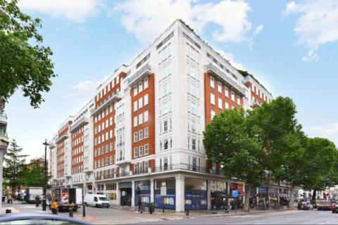 5 bedroom flat to rent - Marylebone Road, Marylebone NW1
