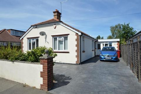 3 bedroom detached bungalow for sale - New Road, Langley, SL3