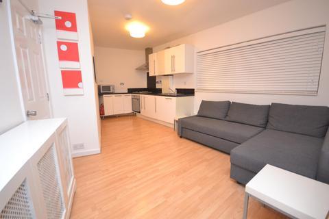 1 bedroom flat to rent - School Terrace, Reading