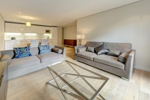 3 bedroom flat to rent - 4 Merchant Square East, W2 1AN
