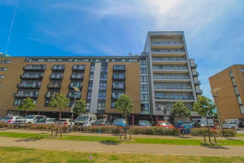 2 bedroom apartment for sale - Davaar House, Ferry Court, Cardiff Bay, CF11 0LA