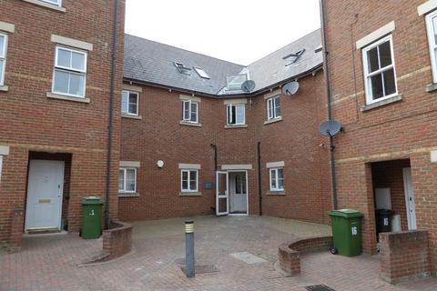 2 bedroom apartment to rent - Detling House, Tarragon Road, Maidstone, ME16
