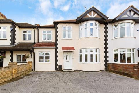 4 bedroom house to rent - Hyland Close, Hornchurch, RM11