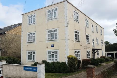2 bedroom flat to rent - Beaconsfield Road, Friern Barnet