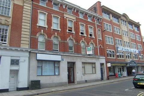 2 bedroom apartment to rent - Princes Street