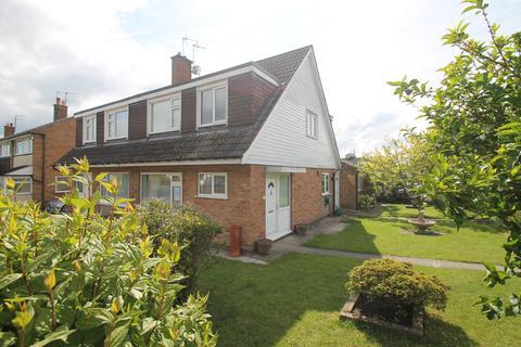 4 bedroom semi-detached house for sale - Fairways Avenue, Harrogate HG2
