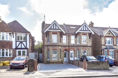 3 bedroom semi-detached house for sale - London Road, Redhill, Surrey, RH1