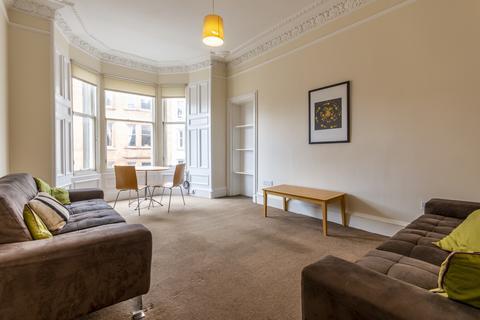 4 bedroom flat to rent - Montpelier Park Edinburgh EH10 4NJ United Kingdom