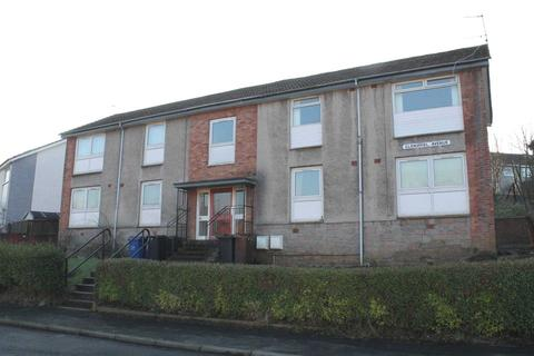 1 bedroom flat to rent - Glenshiel Avenue, Paisley, PA2 7PX
