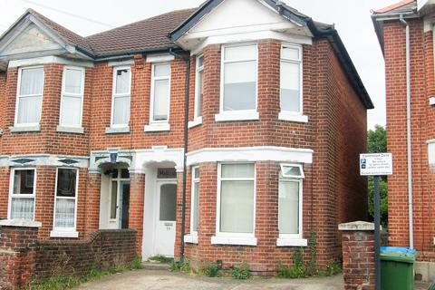 2 bedroom maisonette to rent - First Floor, Rampart Road , Southampton SO18