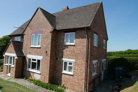 3 bedroom semi-detached house to rent - Catherines Well, Milton Abbas, Blandford Forum, Dorset DT11