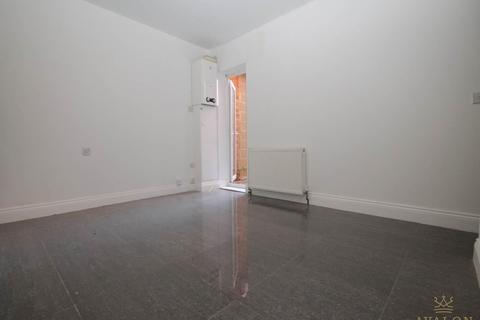 1 bedroom flat to rent - Bournemouth, BH7