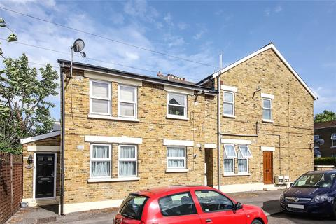 2 bedroom flat for sale - George Lane, Lewisham, SE13