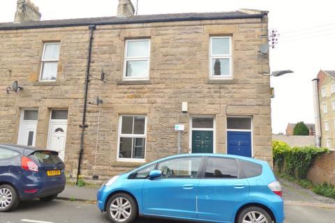 2 bedroom flat to rent - Argyle Terrace, , Hexham, NE46 1QB
