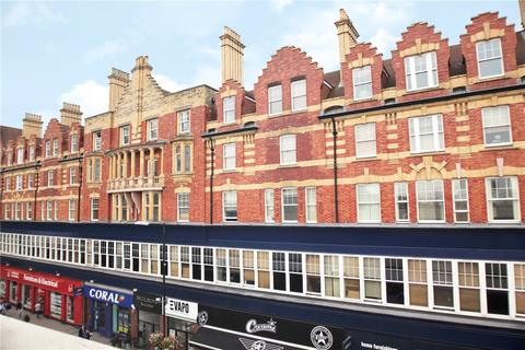 2 bedroom flat to rent - McIlroys Building, Oxford Road, Reading, Berkshire, RG1