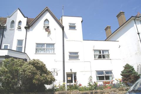 2 bedroom flat to rent - Villa Road, St Leonards On Sea, East Sussex, TN37 6EJ