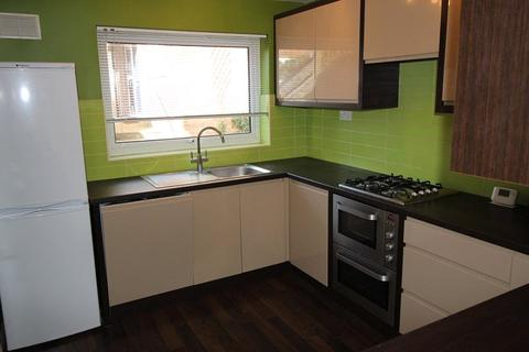 2 bedroom apartment for sale - Springbank, Norwich, Norfolk, NR1
