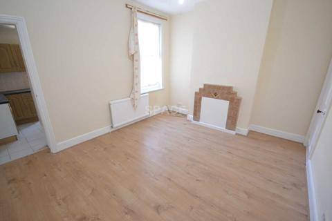 4 bedroom terraced house to rent - Radstock Road, Reading, Berkshire, RG1 3PS