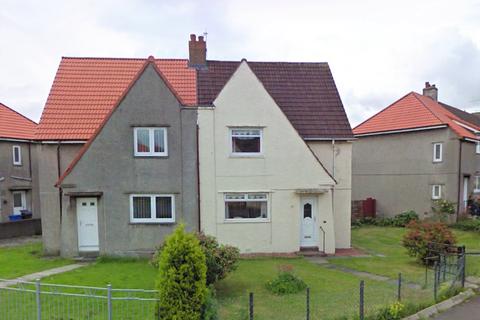 3 bedroom semi-detached house to rent - INNERWOOD ROAD, KILWINNING KA13
