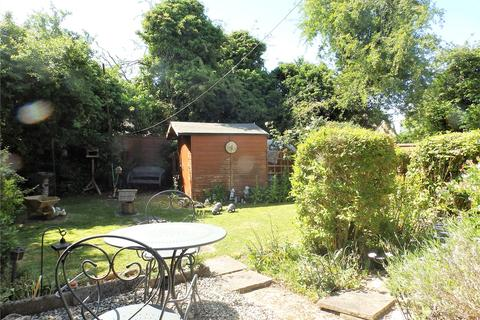 2 bedroom semi-detached house for sale - Colebrook Road, Coleview, Swindon, SN3