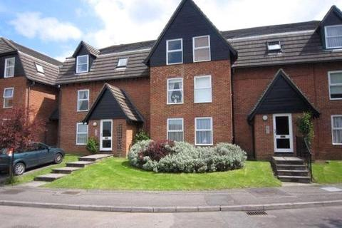 1 bedroom apartment to rent - Millers Green Close, Enfield, Middlesex, EN2