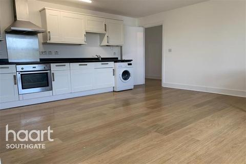3 bedroom flat to rent - Cargreen Road, SE25