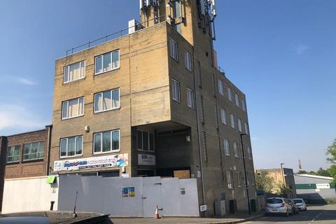 Office to rent - Chapel Road, London, Greater London, SE27