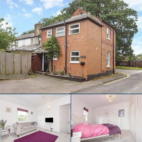 2 bedroom flat for sale - Sunninghill, Berkshire, SL5