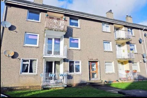 2 bedroom flat to rent - Robertson Drive, Calderwood, East Kilbride, G74 3UG